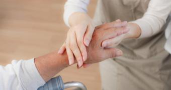 La Comunidad de Madrid intensifica las medidas para reducir el riesgo de contagios por COVID-19 en las residencias de mayores