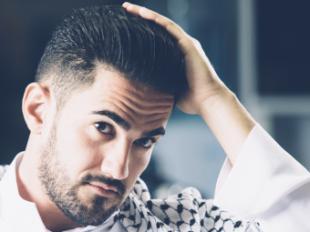 Principales cuestiones a resolver antes de realizarte un injerto capilar