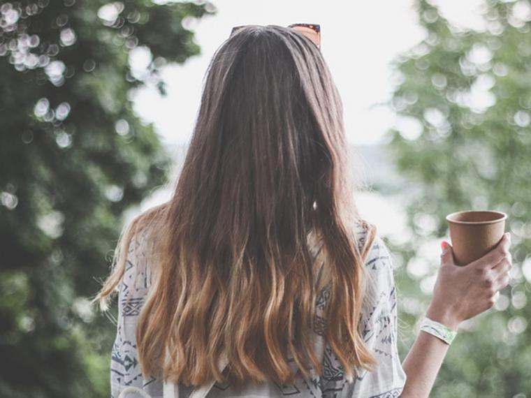 Consejos para proteger tu pelo de la contaminación