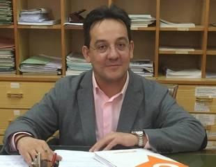 El PP de Pozuelo vota en contra de una moción de CIUDADANOS y aprueba la de SOMOS