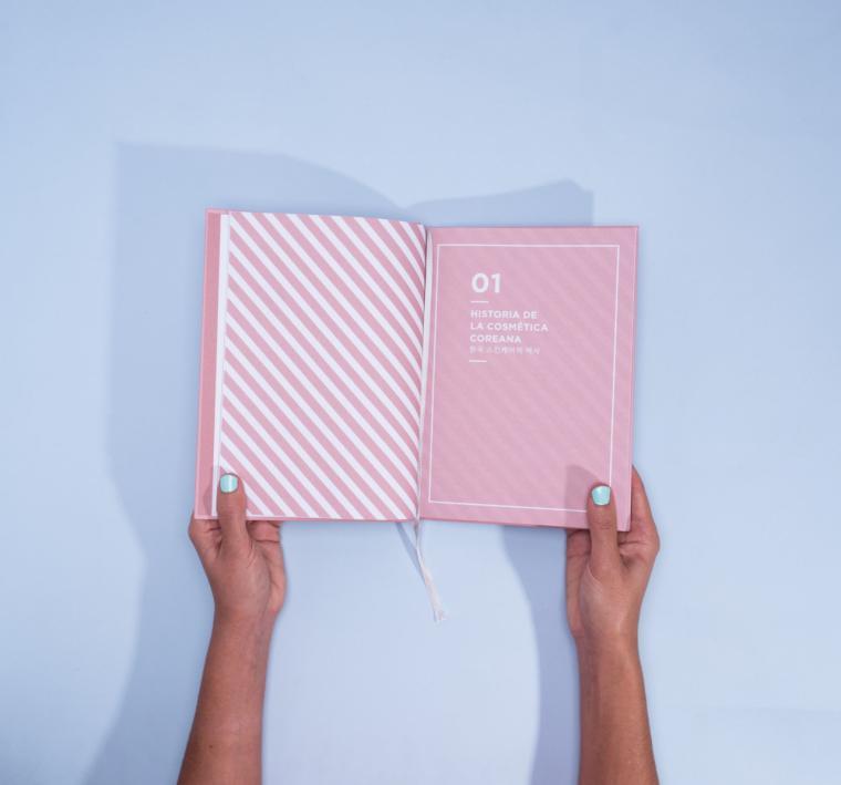 ¡Segunda edición MiiNBook!