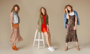 La moda también demanda nuevos perfiles