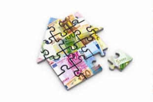 La Comunidad de Madrid mejora las condiciones de acceso a la vivienda a través del Plan Alquila Joven