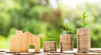 El Senado quiere cambiar la ley hipotecaria… y algunas de sus propuestas no te van a gustar
