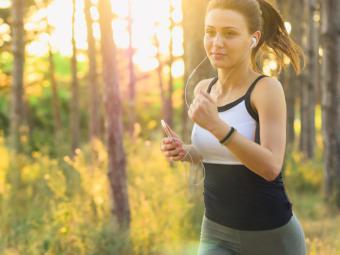 Eliminar la hiperhidrosis de manera definitiva, ¡es posible!