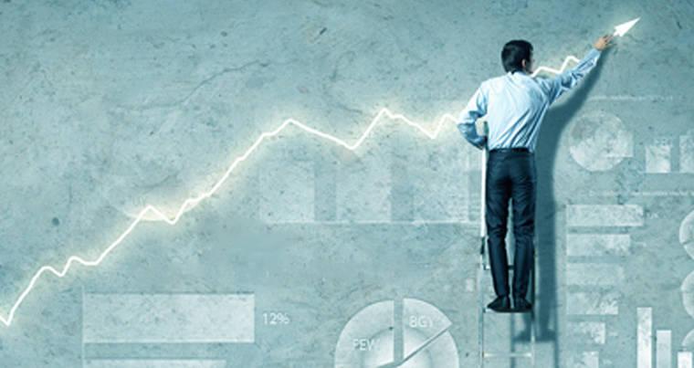 ¿Buscas una oportunidad de negocio o necesitas dinero extra para vivir más cómodamente?