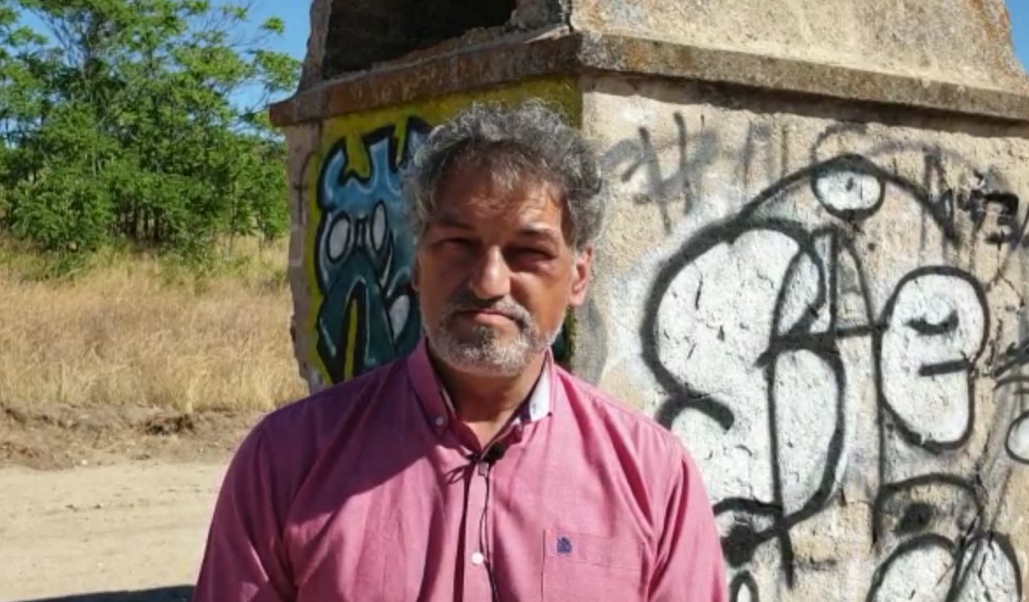 PP y VOX bloquean la protección del Viaje del Agua y la Poza de Pozuelo