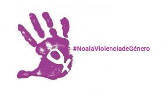 El PSOE propone declarar Pozuelo 'Municipio Libre de Violencia de Género'
