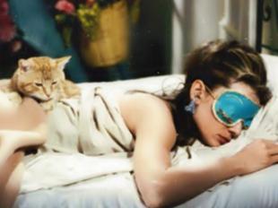 Alma Secret repara tu piel mientras duermes
