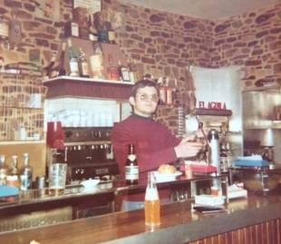 El Norte de Pozuelo, un bar inolvidable