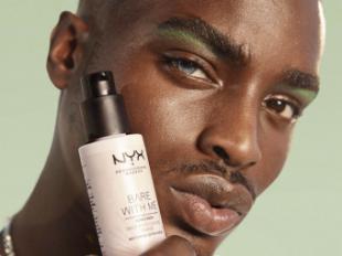 Cannabis Sativa: la cosmética más trasgresora