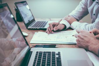 5 Tipos de Estrategias de trading en Forex que Funcionan