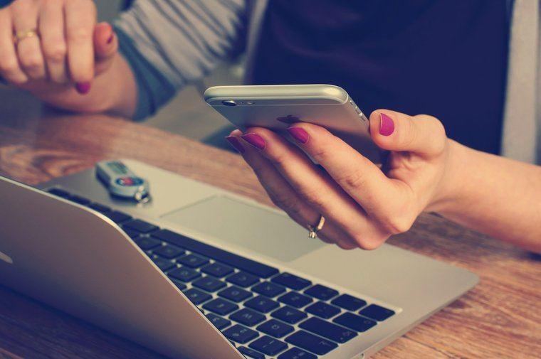 Importancia de la asesoría fiscal y contable para tu empresa en época de covid-19