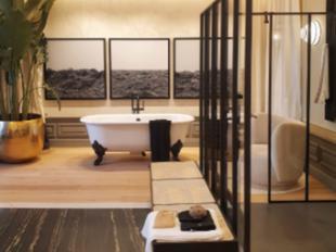 Tendencias 2021: Cómo renovar tu baño y que no pase de moda en 4 pasos