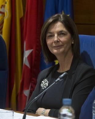 El Partido Popular gana por mayoría absoluta las elecciones en Pozuelo