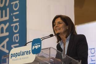 El PP de Pozuelo incorpora propuestas vecinales a su programa electoral