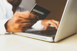 El comercio online se convierte en una opción segura ante el Covid-19
