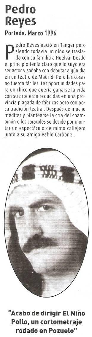 La Voz de Pozuelo. De pueblo a Ciudad (1984-2004)