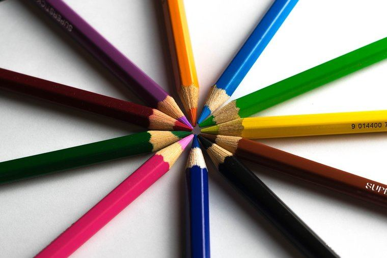 La Comunidad de Madrid comenzará el curso escolar 2021/22 en Educación Primaria el 7 de septiembre