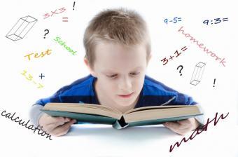 La Comunidad forma a los docentes madrileños en métodos innovadores para impartir Matemáticas en las aulas de la región