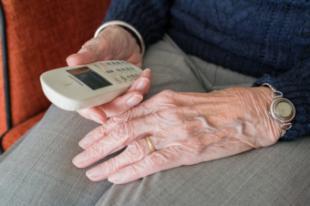 El Ayuntamiento publica en su web una sección especial con información de interés para las personas mayores ante el COVID-19