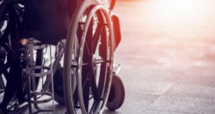 La Comunidad de Madrid abre el plazo de solicitud de ayudas para la autonomía personal de personas con discapacidad