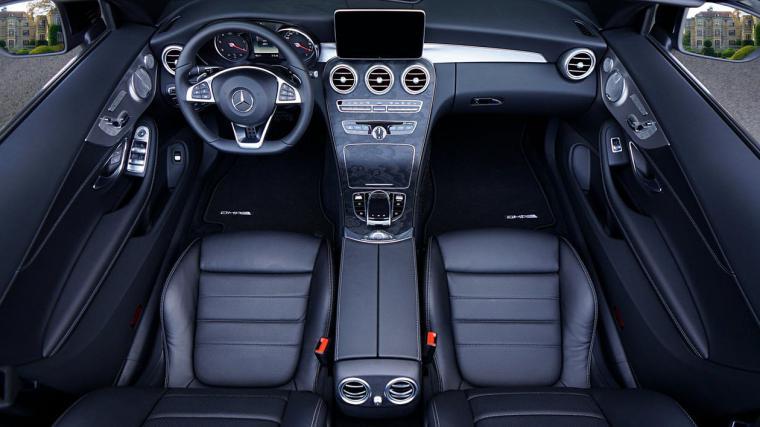 Alfombrillas de coche totalmente personalizadas, ¡el regalo perfecto para estas navidades!