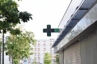 Ciudadanos (Cs) Pozuelo de Alarcón logra el apoyo del Pleno para la creación de plazas de aparcamiento para usuarios de las farmacias