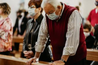 La pandemia de la COVID-19 agiliza la digitalización del sector funerario
