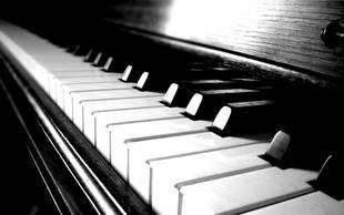 Noviembre de música en Moncloa-Aravaca