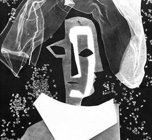 La obra de Pablo Picasso y André Villers en Pozuelo