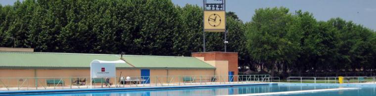 La Comunidad de Madrid inaugurará la temporada de piscinas el próximo 26 de junio aplicando los protocolos de seguridad frente al COVID-19