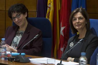 Ciudadanos (Cs) Pozuelo exige al Gobierno que se cumplan los acuerdos del pleno