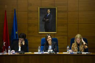 El Ayuntamiento de Pozuelo contará con 92.084.128 euros