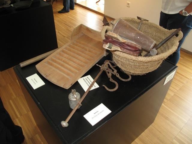 La Poza y su viaje por la historia de Pozuelo