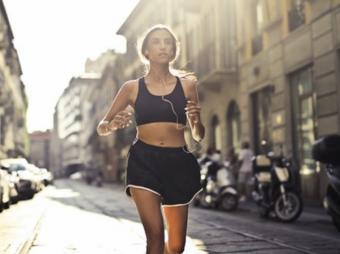 5 tips para practicar deporte al aire libre