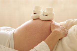 La Comunidad de Madrid prioriza la vacunación contra el COVID-19 de las mujeres embarazadas que aún no han recibido ninguna dosis