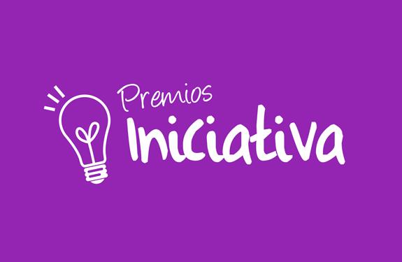 Premios Iniciativa de Pozuelo 2015