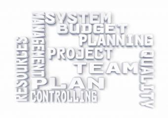 Completa tu formación y accede a los puestos de dirección y gestión de empresas más demandados en la actualidad