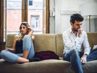 8 consejos de los expertos para superar la cuarentena en pareja
