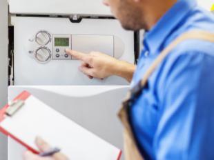 Preparar la casa para el invierno: ¿cómo puedo ahorrar dinero y energía?