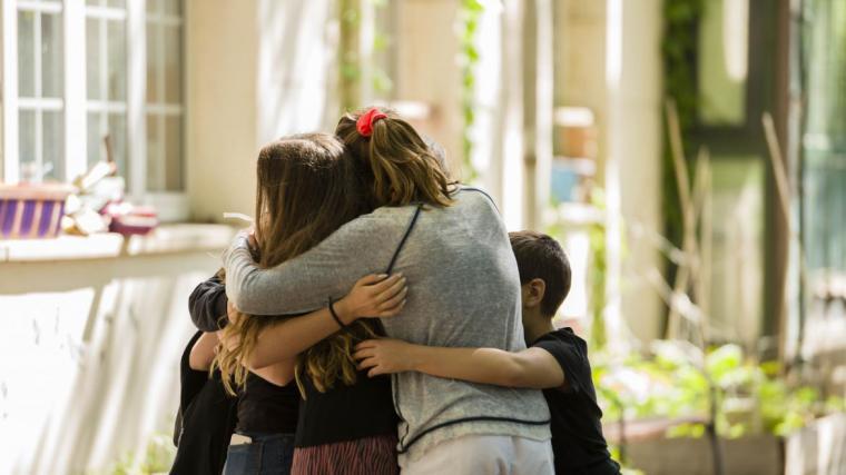 La Comunidad de Madrid pone en marcha una Unidad de Hospitalización Psiquiátrica a Domicilio para niños y adolescentes pionera en España