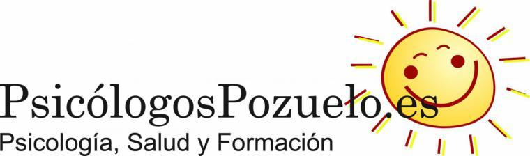 Psicólogos Pozuelo es un centro sanitario que cuenta con 25 psicólogos con diferentes especialidades