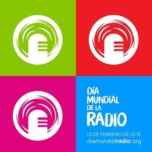 Pozuelo y el Día Mundial de la Radio