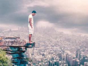 Stop retos virales: consejos para poner freno a esta peligrosa moda