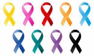 El 94% de las CCAA ofrece una cobertura insuficiente o nula en tratamiento psicológico a personas afectadas por cáncer