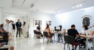 La Comunidad de Madrid reorganiza los puntos de vacunación contra el COVID-19 para superar el 90% de pauta completa en todas las franjas de edad