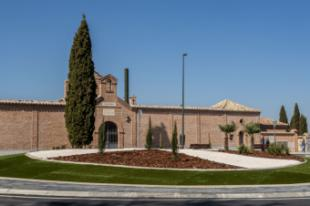El Ayuntamiento recuerda las líneas de autobuses para acceder a los cementerios con motivo de Día de Todos los Santos