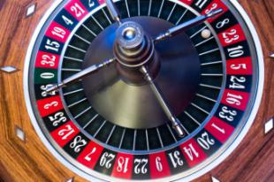 La Comunidad de Madrid aprueba el Decreto de suspensión de apertura de nuevos locales de juego y casas de apuestas