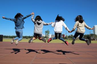 La Comunidad de Madrid convoca ayudas para desarrollar acciones formativas para jóvenes en municipios y asociaciones